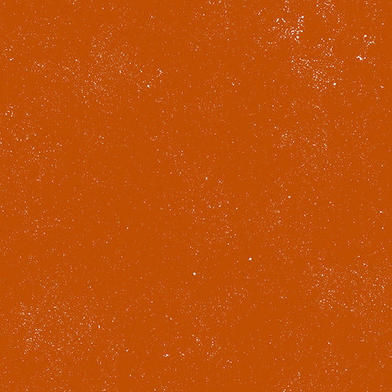 Spectrastatic II - Spectrastatic in Terracotta - Giucy Giuce for Andover - A-9248-O4 - Half Yard