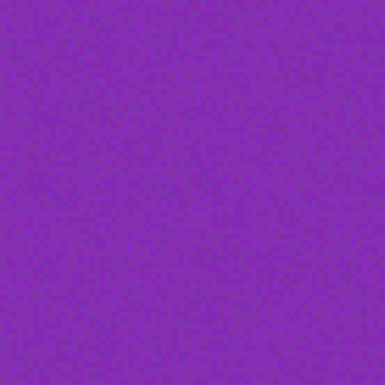 Phosphor 21 - Phosphor in Amethyst - Libs Elliott for Andover - A-9354-P2 - Half Yard