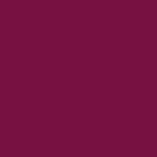 Century Solids - Solid in Mulberry - Andover Fabrics - CS-10-MULBERRY - Half Yard