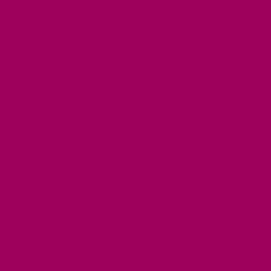 Century Solids - Solid in Raspberry - Andover Fabrics - CS-10-RASPBERRY - Half Yard