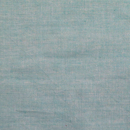 Kaleidoscope - Aquamarine - Alison Glass for Andover - K-12-AQUA - 1/2 Yard