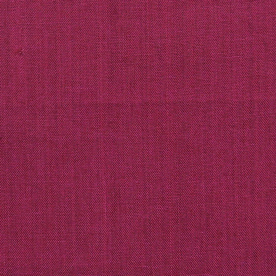 Kaleidoscope - Raisin - Alison Glass for Andover - K-12-RAISIN - 1/2 Yard