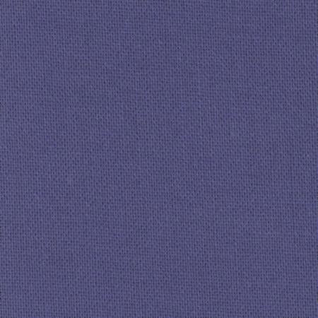 Bella Solids - Night Sky - 9900 117 - Half Yard