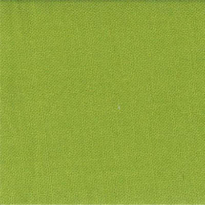 Bella Solids - Pesto - 9900 233 - Half Yard