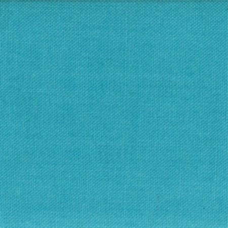 Bella Solids - Blue Chill - 9900 235 - Half Yard