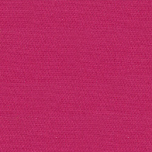 Bella Solids - Berrylicious - 9900-214 - 1/2 Yard