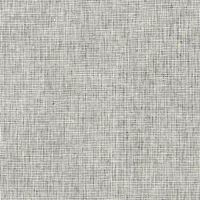 Essex Linen - Homespun in Charcoal - Robert Kaufman Fabrics - E114-1071 - Half Yard