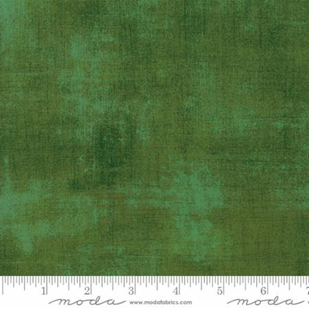 PRESALE - Metropolis - Stately Tonal in Fog - Basic Grey for Moda - 30561 13 - Half Yard