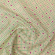 Homemade - Cut Once in Night - Tula Pink for Free Spirit - PWTP146.NIGHT - Half Yard