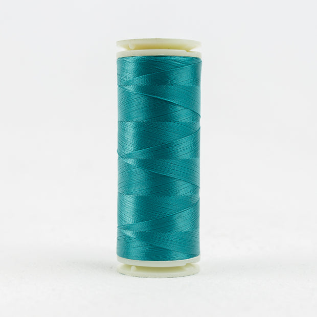 Invisafil Thread - Aqua - 400M Spool - IFS-713