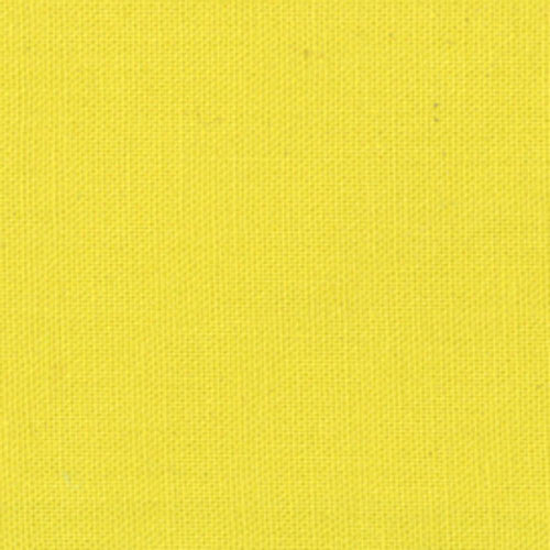 Bella Solids - Citrine - 9900 211 - Half Yard