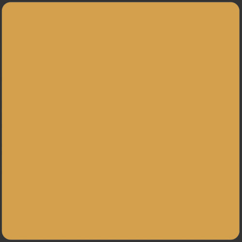 Pure Solids - Honey - Art Gallery - PE-421 - Half YardPure Solids - Honey - Art Gallery - PE-421 - Half Yard