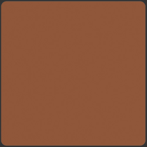 Pure Solids - Chocolate - Art Gallery - PE-422 - Half Yard