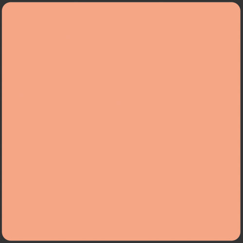 Pure Solids - Apricot Crepe - Art Gallery - PE-426 - Half Yard