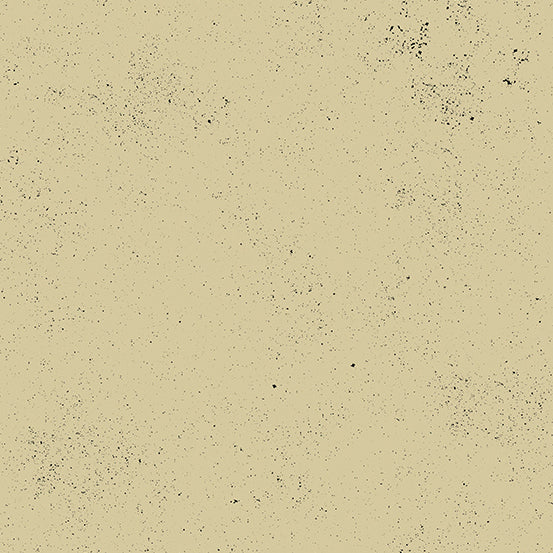 Prism - Spectrastatic in Sandstone - Giucy Giuce for Andover - A-9248-N1 - Half Yard