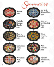 PREORDER - Millefiori Quilts - by Willyne Hammerstein - Book - QM-WH
