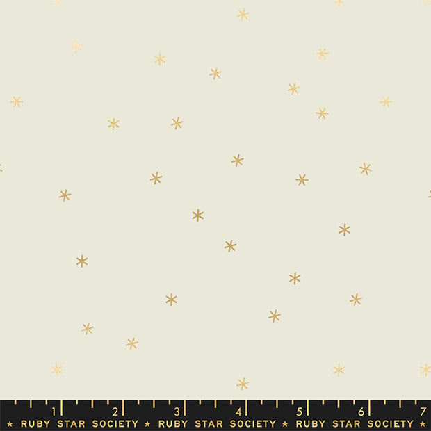 Rise - Spark in Shell - Melody Miller for Ruby Star Society - RS0005 33M - Half Yard