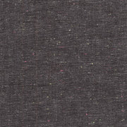 Neon Neppy - Neon Neppy in Charcoal - SRK-17237-184 - Half Yard