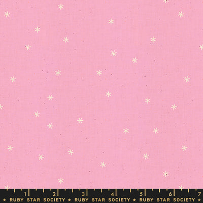 Social - Spark in Peony - Melody Miller for Ruby Star Society - RS0005 28 - Half Yard