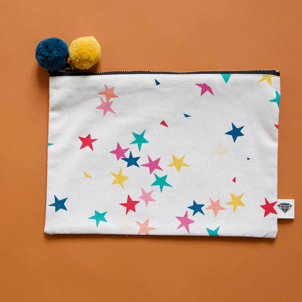 Starfetti Pouch - Ruby Star Society - RS963 80
