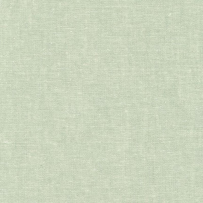Essex Linen - Yarn Dyed in Seafoam - Robert Kaufman Fabrics - E064-1328 - Half Yard