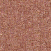 Essex Linen - Metallic Yarn Dyed in Copper - E105-1086 - Half Yard