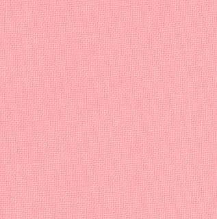 Bella Solids - Betty's Bubble Gum - 9900-120 - 1/2 Yard