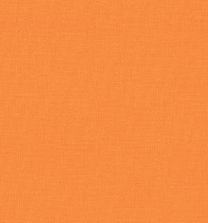Bella Solids - Amelia Orange - 9900-161 - 1/2 Yard