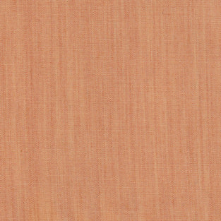 Solid Smooth Denim - Nectarine Sunrise - Art Gallery - DEN-S-2007 - Half Yard