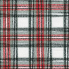 Mammoth Flannel - Mammoth in Country - Robert Kaufman - SRKF-14878-276 - Half Yard