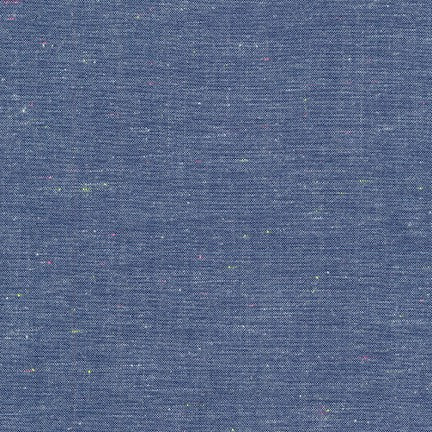 Neon Neppy - Neon Neppy in Royal - SRK-17237-11 - Half Yard