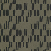 Quarry Trail - Bark in Pepper - AFH-19811-188 - Half Yard
