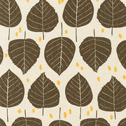 Quarry Trail - Aspen in Natural - AFH-19813-14 - Half Yard