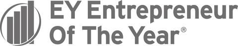 McCrea's Candies Named an EY Entrepreneur Of The Year® 2016 Semifinalist in New England