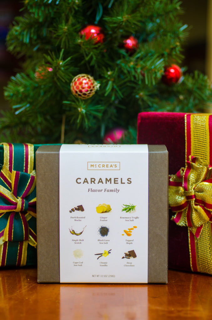 The 6 Best Secret Santa Gift Ideas