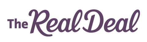 The Real Deal retailmenot