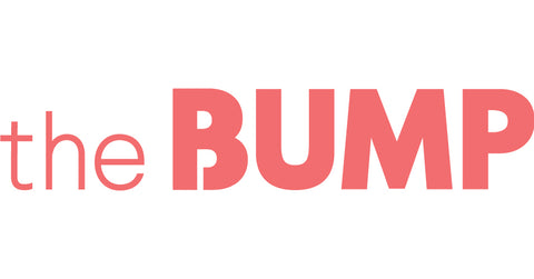 The Bump online magazine featuring McCrea's Candies single malt scotch caramels gift