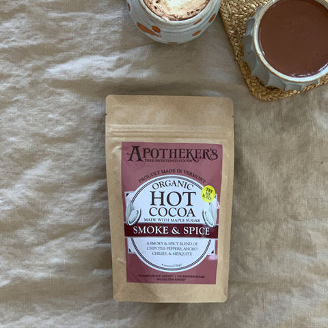 apotheker's kitchen / best gifts for foodies