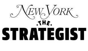 New York Magazine The Strategist featuring McCrea's Candies Caramel