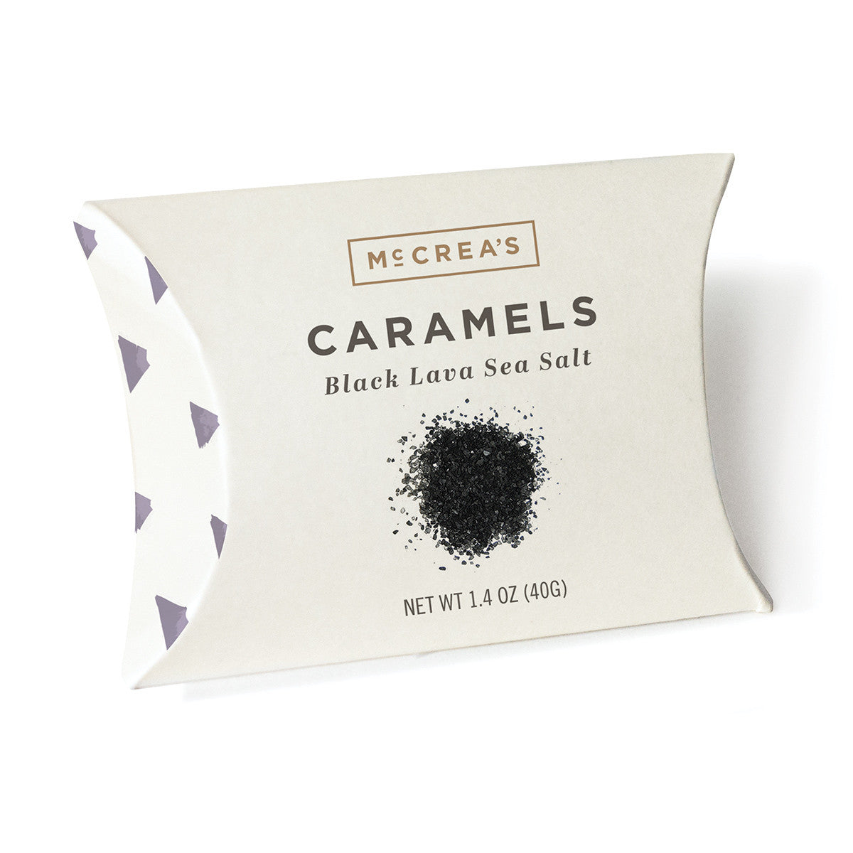 Black lava sea salt caramels  1-4-oz-pillow-box