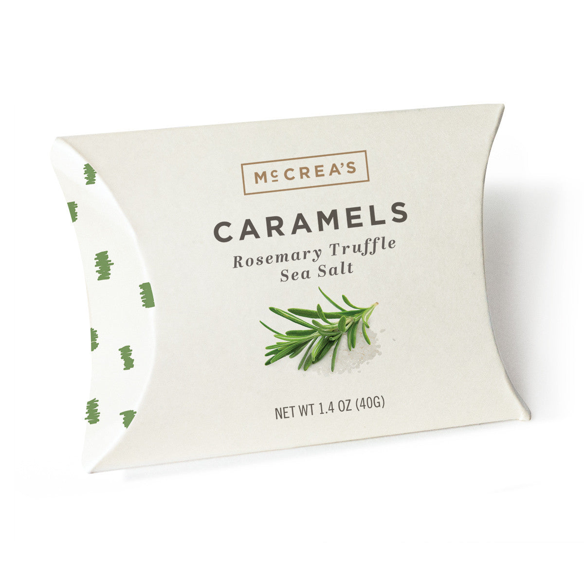 rosemary truffle sea salt caramel 1-4-oz-pillow-box
