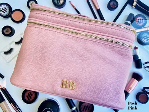 BB Cosmetic Case
