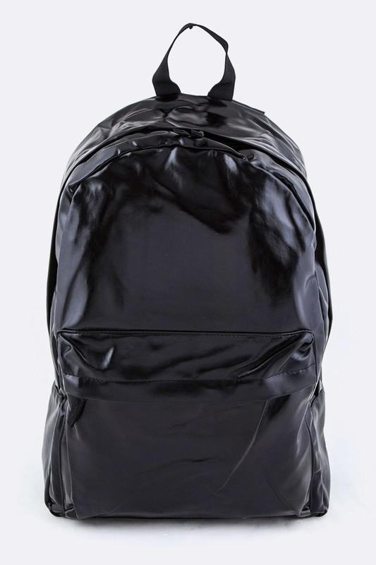 Oaklynn Backpack