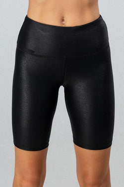 Erin Bike Shorts