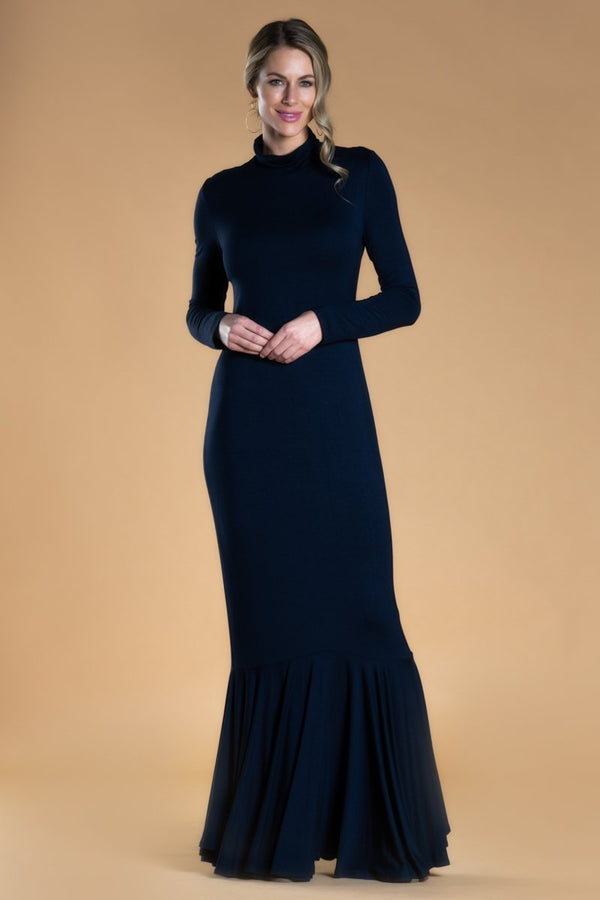 Brigitte Brianna Manhattan Dress