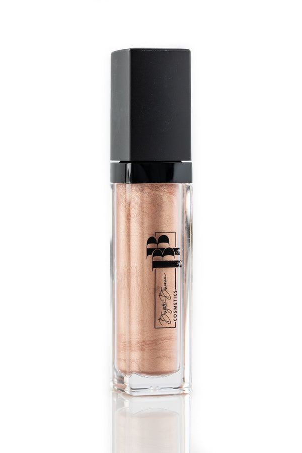 Brigitte Brianna Liquid Illuminator - SexyModest Boutique