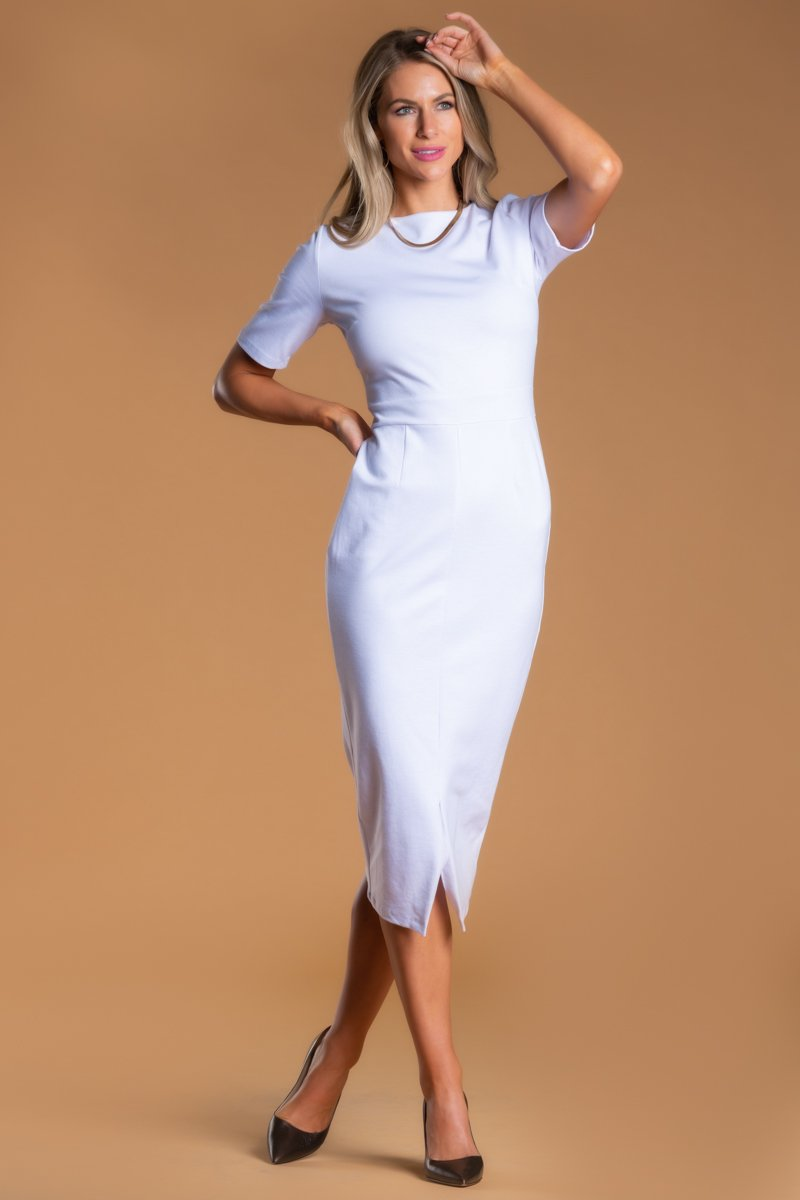 Brigitte Brianna New York Dress