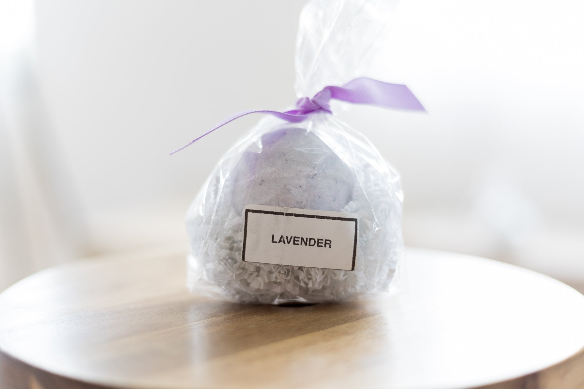 PB&K Luxury Bath Bomb - SexyModest Boutique
