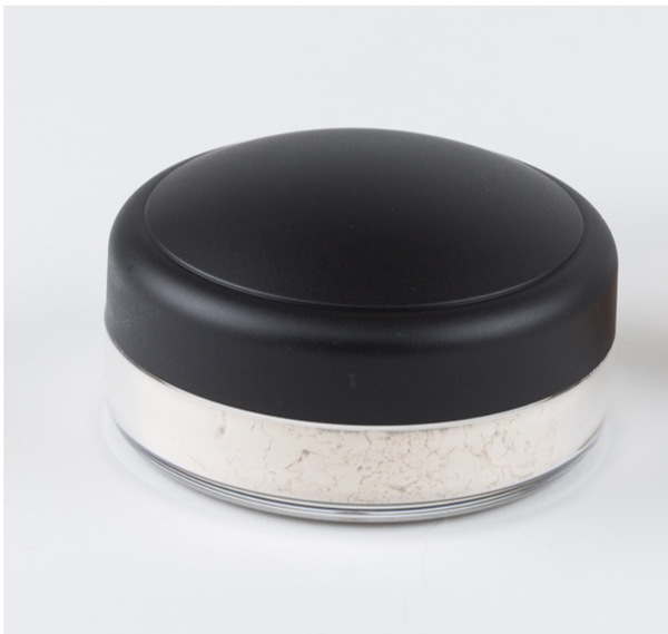 Brigitte Brianna Mineral HD Setting Powder - SexyModest Boutique