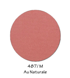 Brigitte Brianna Powder Blush - SexyModest Boutique
